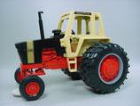 Case 1170 Agri-King Demonstrator tractor