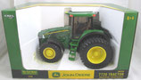 John Deere 7720 Collector Ed. Tractor