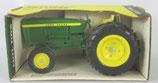 John Deere 2030 Solid Stripe Utility Tractor