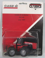 Case-IH 9390 4WD Collector Edition 1997
