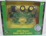 John Deere 9400 4WD Tractor Kit