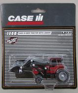 Case-IH 8920 w/ Loader