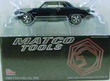 1965 Chevy Chevelle SS-396 Matco Tool