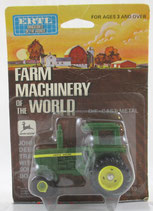 John Deere 4430 Farm Machinery of the World Ertl