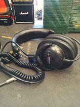 中古 audio-technica ATH-PRO5