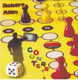 """CD """"Counters"""" - Robert Allen"""