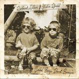 """CD """"Good Boys Don't Boogie"""""""