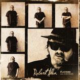 "CD ""Players And Extras"" - Robert Allen"