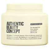 Authentic Beauty Concept Replenish Mask 200 ml