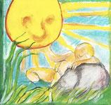Album Nez du soleil