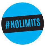Schlüsselanhänger - No Limits
