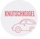 Kronkorken - Schlüsselanhänger - Knutschkugel
