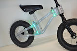 "Phantom Frames Blinky 12"" Balance Bike"
