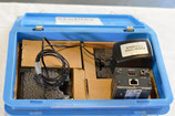 HDMI 1.3 CAT Extender Übertragungsset bis 30m