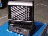SGM Palco 3 LED Farbwechsler (2er-Set)