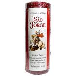 Velão de Ervas de São Jorge