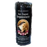 Velão de Santa Rita - Causas Impossíveis