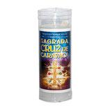 Pequeno Grande Ritual da Sagrada Cruz de Caravaca