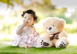 Seminar Babysitter Führerschein + Kleinkind Führerschein