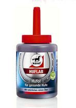 Huföl für gesunde Hufe von Leovet