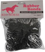 Flechtgummis von Red Horse