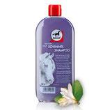Schimmel-Shampoo Milton von Leovet