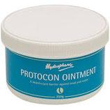 Protocon Salbe von Hydrophane