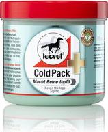Cold Pack von Leovet