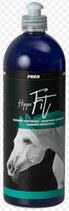 HippoFit Shampoo-Konzentrat von Frey