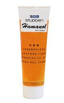 Hamanol Lederpflege von Stübben