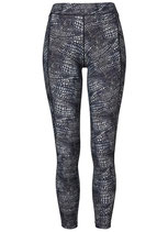 "Leggings ""Fancy Tech"" von Mountain Horse"