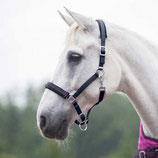 Ponyhalfter von Horze