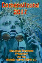 DVD DS2017