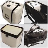BOX System  SET 5 Teile