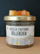 Honig-Bollerchen