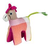 Pony Sam - Rosa/hellgrün