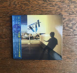 KIAT キアト CD