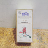 ★GARDEN TEA・ガーデン茶(20包)