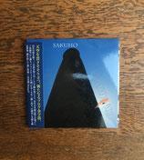 SAKUHO           CD