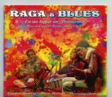 RAGA&BLUES