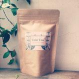 オーガニック・トゥルシー茶