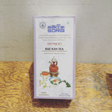 BAE KAN TEA・ベーケン茶(20包)