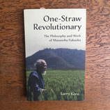 One-Straw Revolutionary  (英語)