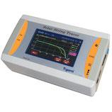 SPST-A2形 DC1000V対応対応