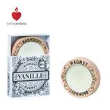 Wachsduft - Vanille