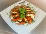 Gemischter Salat Italy