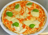 103. Pizza Italia