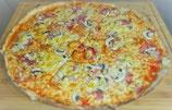 97. Pizza Regina