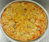 105. Pizza Fruti di Mare