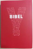 YOUCAT Bibel